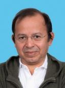 Dr. Fernandor Jose Cisne Contreras