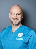Dr. med. dent. M.Sc. M.Sc. Sebastian Beetke M.Sc.