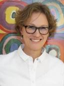 Claudia Nebel