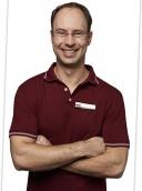 Dr. med. dent. Christian Juncu