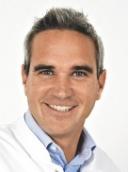 Prof. Dr. med. Dr. med.habil. Peter Diehl