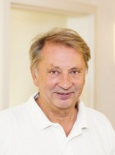 Dr. med. dent. Martin Tigges
