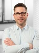 Dr. med. Marcus Corsten
