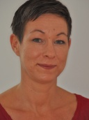 Jeanette Siegmund