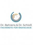 Dr. Behrens & Dr. Schloß