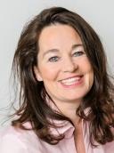 Michaela Aschberger-Hedel