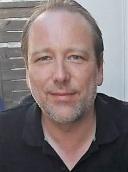 Dr. med. dent. Markus Walter