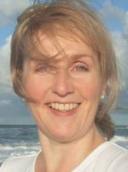 Gudrun Steiner