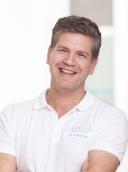 Dr. Gerret Hochholz