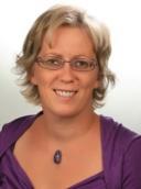 Corinna Böhner