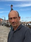Dr. med. Rainer Hepp