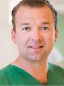 Dr. med. Markus Pölzl