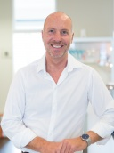 Dr. med. dent. Jörg Gustmann