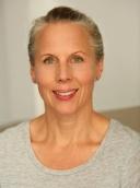 Betina Schmidlehner