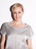 Dr. med. dent. Irina Mayer