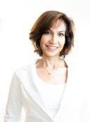 Dr. Mitra Pezeshgi-Khorasgani