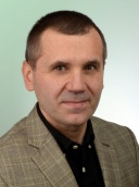 Dr. Virgil Pasca