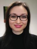Irina Rakovic