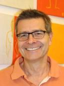 Prof. Dr. med. Martin Kolben
