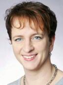 Christina König