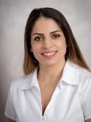 dr. med. dent. Mona Iskandar