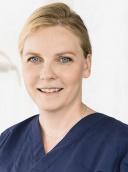 Dr. med. dent. Carolin Gerckens, M.Sc.