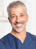 Dr. med. dent. Philip Abramowski, M.Sc.