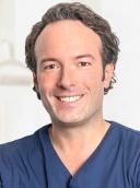 Dr. med. dent. Max W. Langer, M.Sc.