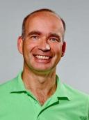 Dr. med. Jan Schöder