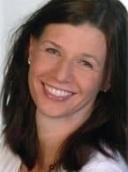 Dr. med. Susanne Maria Maurer