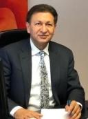 Dr. med. univ. Wien Dost Mohammad