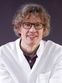 Dr. med. Frank Busse