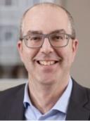 Dr. med. Jürgen Schuh