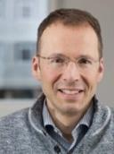 Dr. med. Hans-Georg Justl