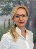 Lena Nozar