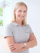 Dr. med. dent. Julia Weckmann