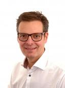 Prof. Dr. med. Steffen Schröter
