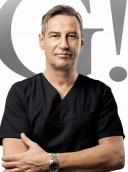 Dr. med. dent. Michael A. W. Gahmlich