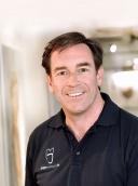 Dr. Carsten Massat