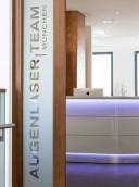 Augenlaserteam München Refraktives Operationszentrum Privatpraxis
