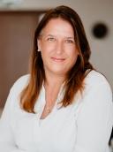 Prof. Dr. med. Kirsten Eibl-Lindner