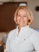 Dr. med. Andrea Kunze