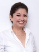 Dr. med. dent. Azita Moshtaghy
