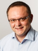 Joachim Flack