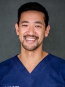 Dr. med. Viet Tuan Huynh