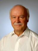 Dr. med. Mathias Kossatz
