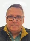 Dr. med. Herbert Karpienski