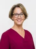 Dr. med. dent. Christina Midderhoff