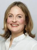 Dr. med. dent. Friederike Krop