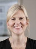 Dr. med. Arabella Lechner